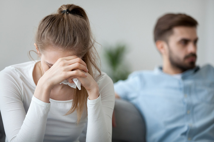 11 Reasons Why Relationships Fail And How To Overcome Them1