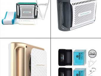 7 Best Fat Freezing Machines For Home Use In 2021