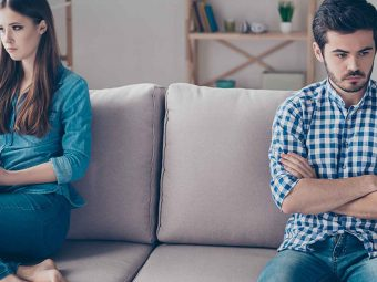 9 Signs Of Micro Cheating In A Relationship And How To Deal With It
