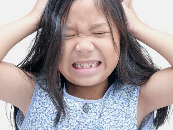 बच्चों के बालों से लीख (जुएं) निकालने का तरीका | Balo Se Ju Nikalne Ka Tarika Aur Dawa