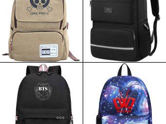 21 Best Boys Laptop Bags To Buy In 2021