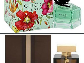 13 Best Gucci Perfumes For Women In 2021