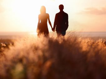 101 Encouraging Words For Your Husband To Make Him Feel Loved