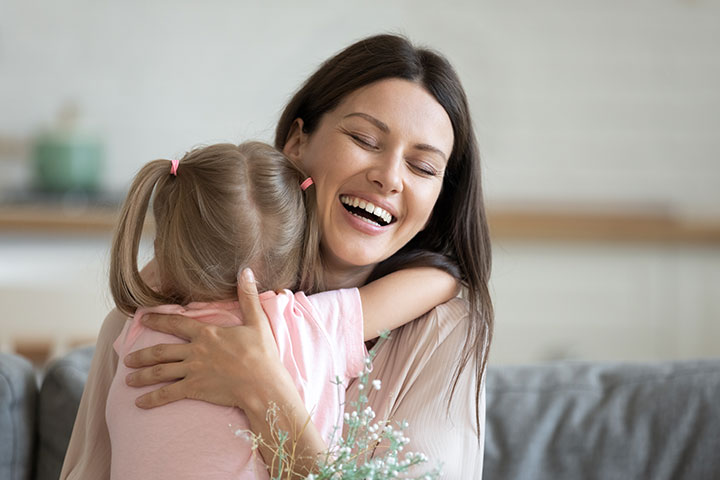 How To Build A Secure Attachment With Your Child-1