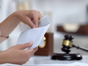 What Is Alimony/Spousal Support? Things You Should Know Before Filing For Divorce