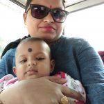 Tanima  Ghosh