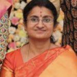 Chithra Saravanakumar