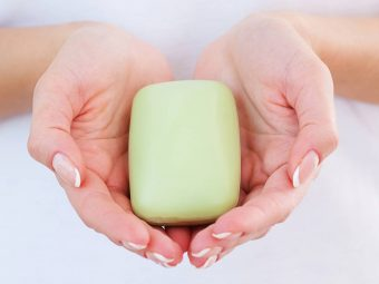 Homemade Soap Pregnancy Test: How It Works, Result And Accuracy