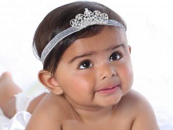 200 Kanya Rashi Or Virgo Baby Names For Boys And Girls