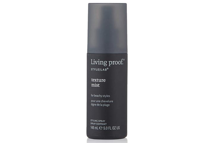 LIVING PROOF Texture Mist Styling Hair Spray