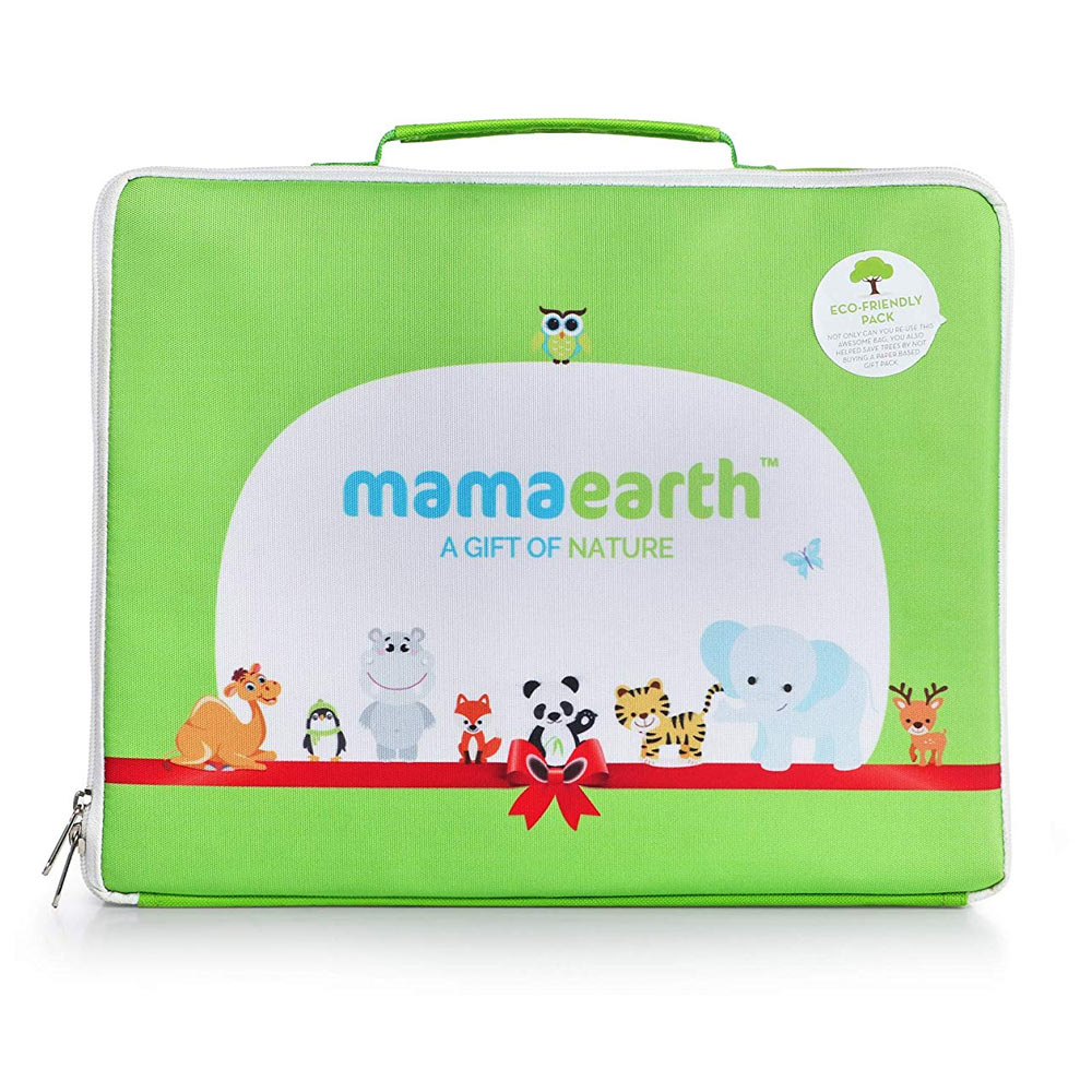 Mamaearth Gift Pack