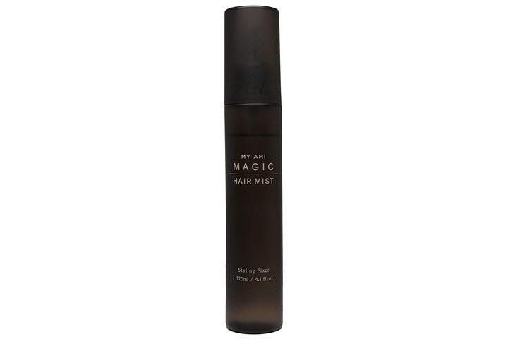 My Ami Magic Hair Mist Hair Spray