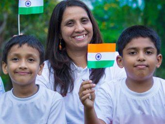 Republic Day Speech For Kids: Tips, Topics And Sample Speech