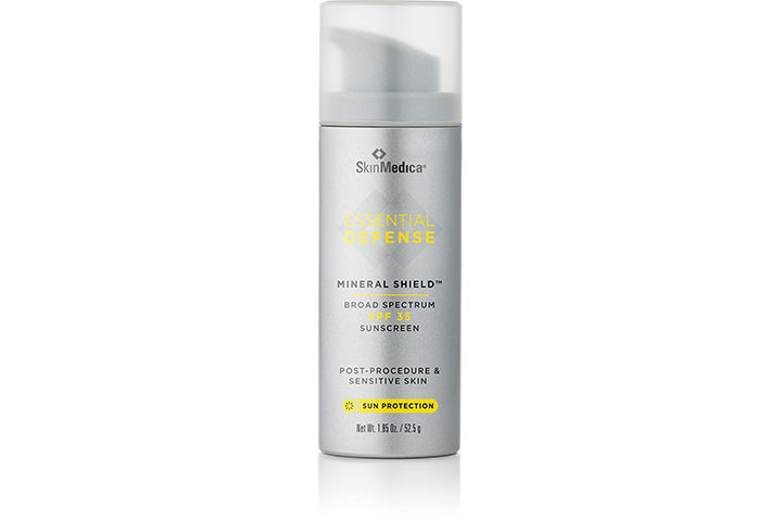 SkinMedica Essential Defense