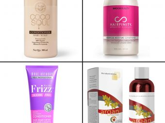 13 Best Silicone-Free Conditioners In 2021