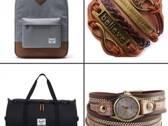 22 Best Gifts For Teens In 2021