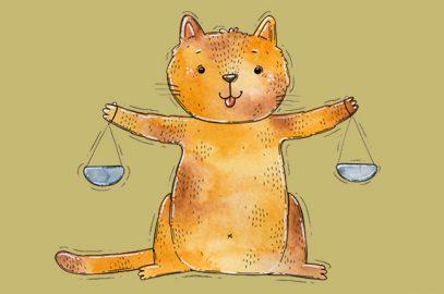 धूर्त बिल्ली का न्याय की कहानी   Billi Ka Nyay Story In Hindi