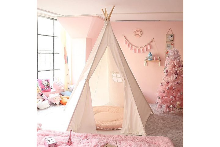CO-Z Teepee Tent