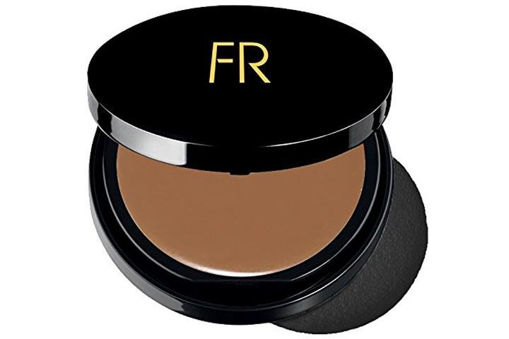Flori Roberts Cream To Powder