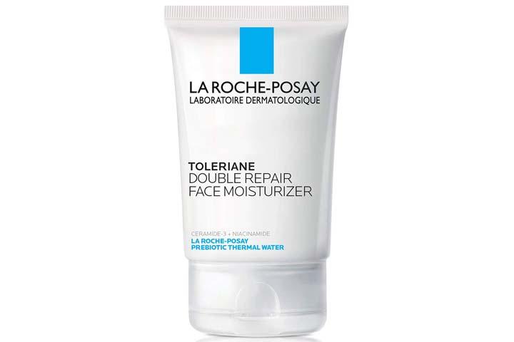 La Roshe-PosayFace Moisturizer