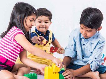 बच्चों के लिए 30 इंडोर गेम्स (घर के अंदर खेले जाने वाले खेल) के नाम | List Of Indoor Games For Kids In Hindi