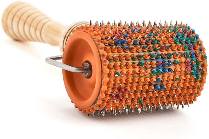 Lyapko Universal Roller