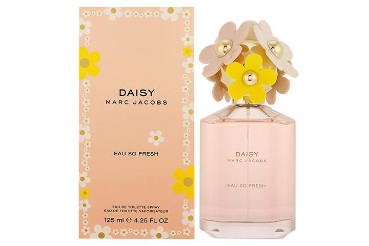 Marc Jacobs Women's Daisy