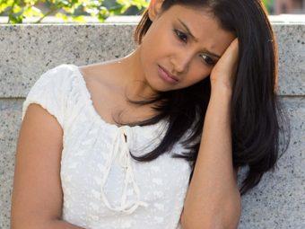 গর্ভস্রাবের কারণ, চিকিৎসা ও প্রতিরোধ   Miscarriage: Signs, Treatment And Prevention