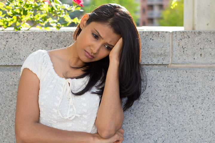Miscarriage Signs, Treatment And Prevention
