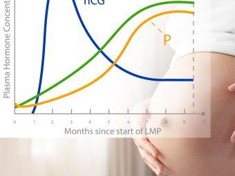 गर्भावस्था में एचसीजी का स्तर | Pregnancy Me hCG Level Kitna Hona Chahiye