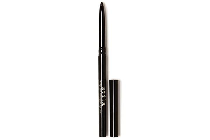 Stila Smudge Stick Waterproof Eyeliner