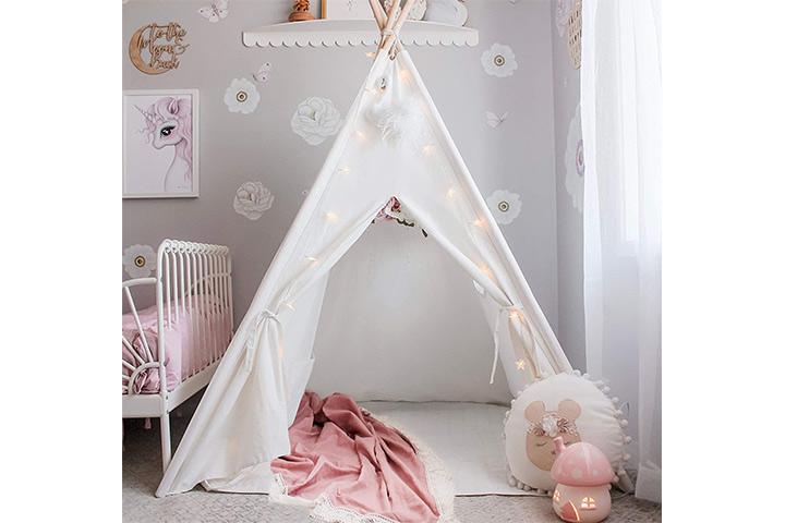 Tiny-Land-Teepee-Tent