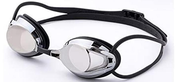 Yuenree Racing Swimming Goggles