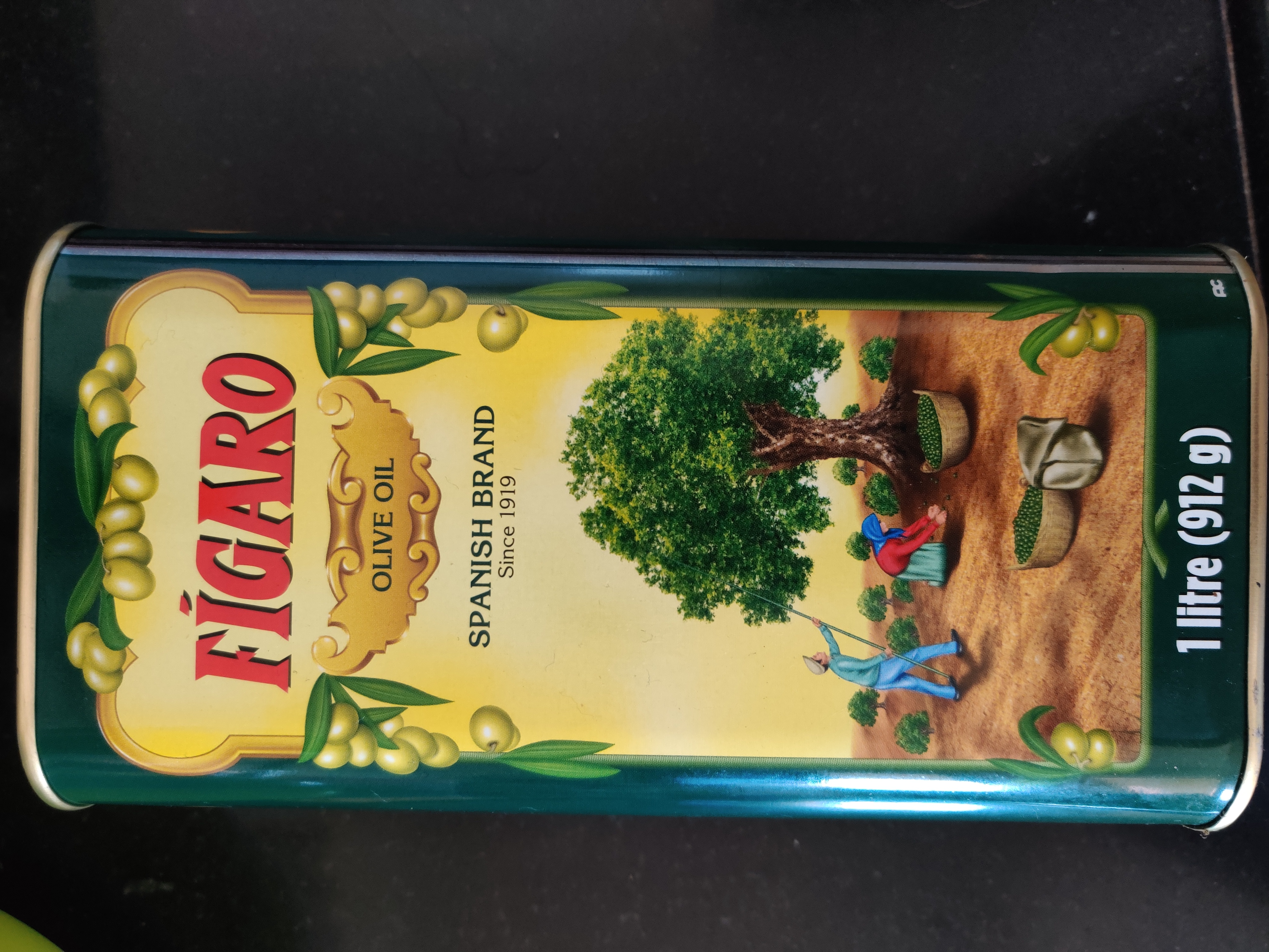 Figaro Baby Massage Olive Oil-Best massage oil for babies-By payalpritesh23