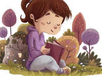 18 Famous And Interesting Stories By Ruskin Bond For Children
