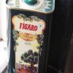 Figaro Baby Massage Olive Oil-Winter massage oil-By bhartijain