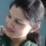 Sabgun Kaur