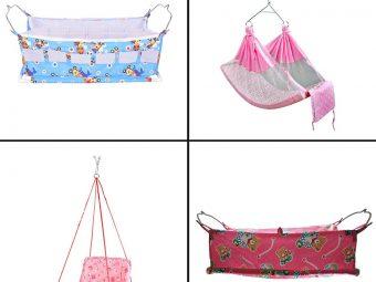 बच्चों के लिए 9 सबसे अच्छे  झूले | 9 Best Baby Hammocks To Buy In 2020