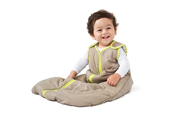 Baby Deedee Sleep Nest Sleeping Sack