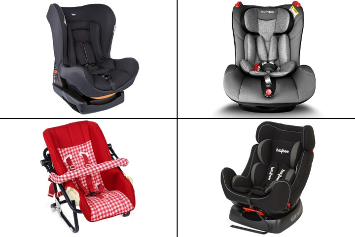 Best Baby Car Seat To Buy