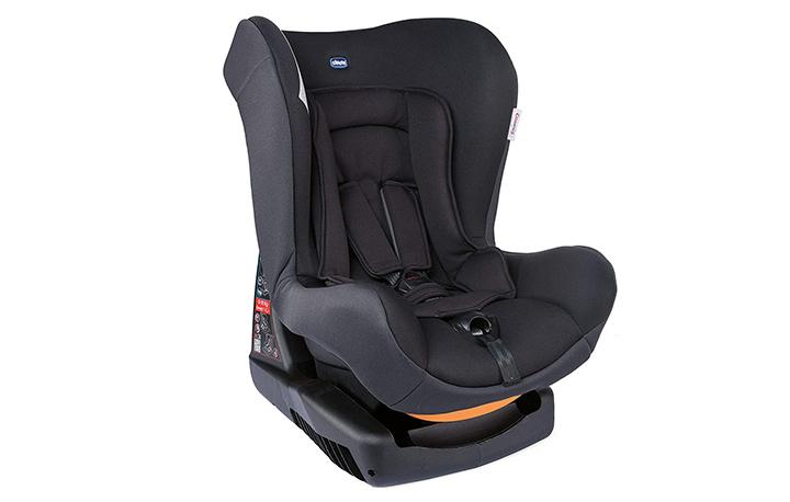 Chicco Cosmos Baby Car Seat