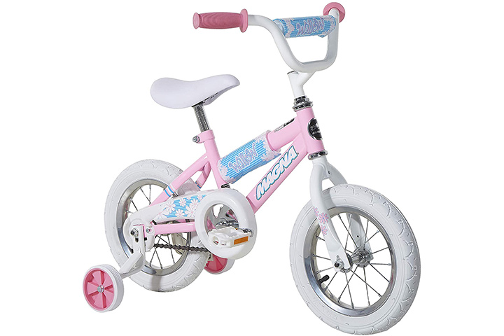 Dynacraft Magna Street Bike