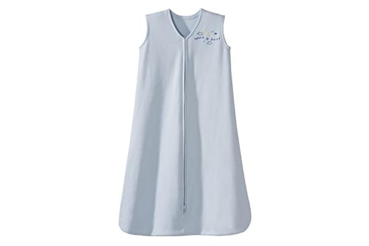 Halo Cotton Sleep sack