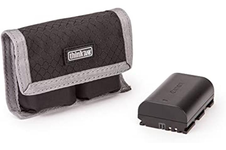 Think Tank DSLR Battery Holder
