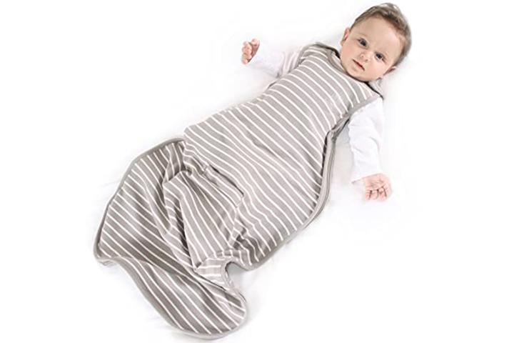 Woolino 4 Season Baby Sleep Bag Sack