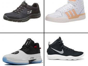 13 Best Women's Basketball Shoes In 2021