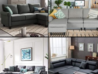 17 best Sectional Sofas To Buy In 2021
