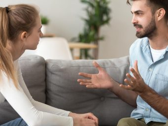 26 Marriage Counseling Questions to Ask Your Partner