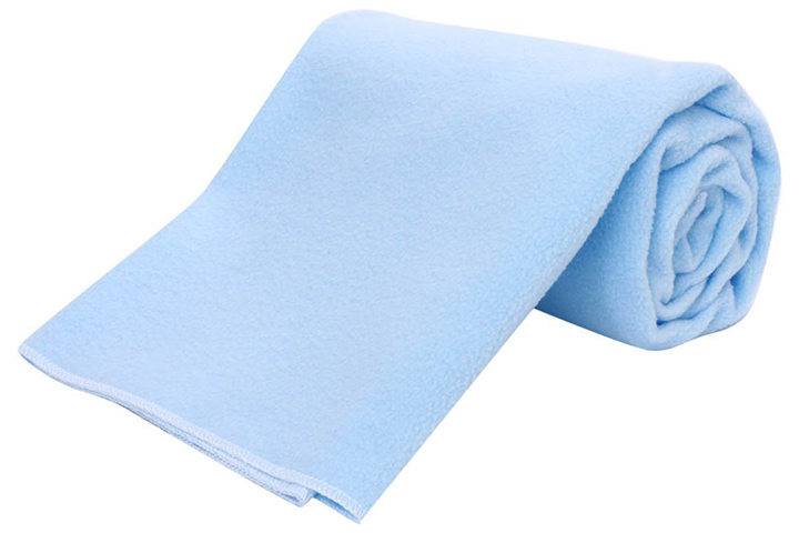 Best Bed Protector To Buy In India