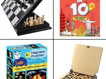 बच्चों के खेलने के लिए 14 सबसे अच्छे बोर्ड गेम्स | Best Indoor Board Games To Buy India